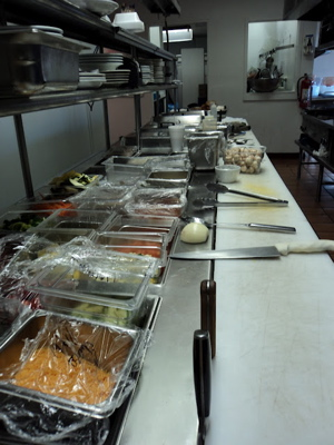 2012-06-18-SunriseKitchen300.jpg