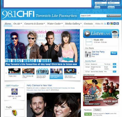 2012-06-18-chfi.jpg