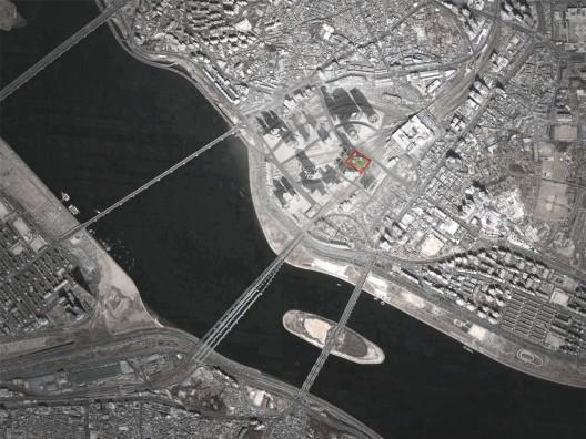 2012-06-18-h8.jpg
