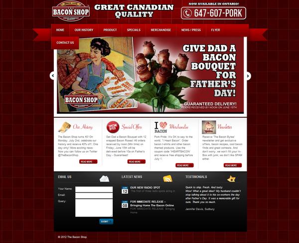 2012-06-18-thebaconshop.jpg