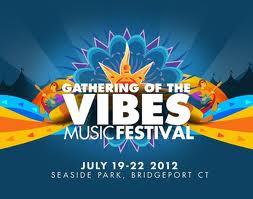 2012-06-18-vibes.jpg