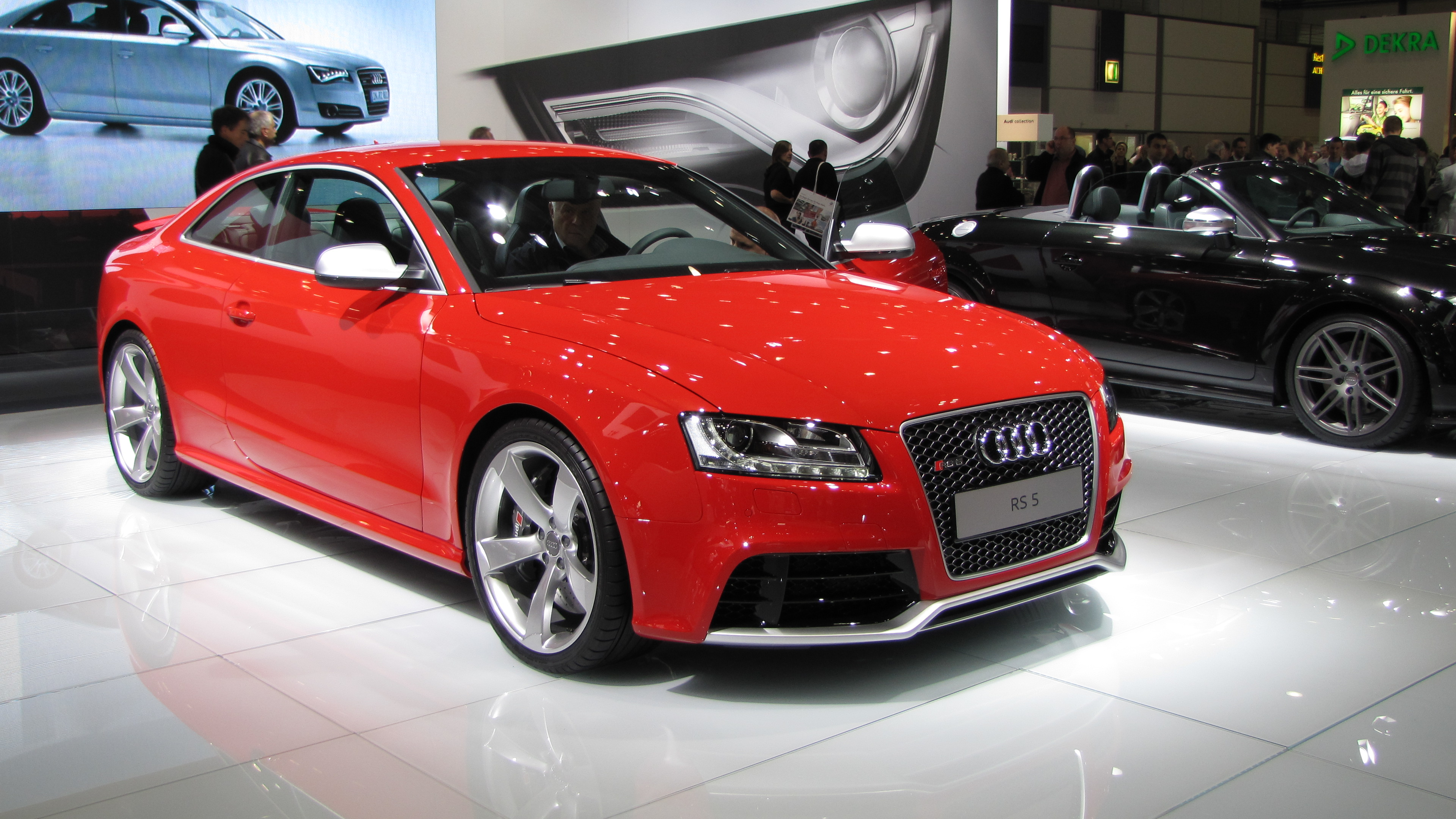 2012-06-19-Audi_RS5_front.jpg