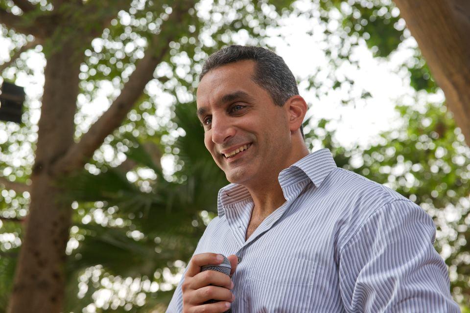 2012-06-19-Bassem.jpg