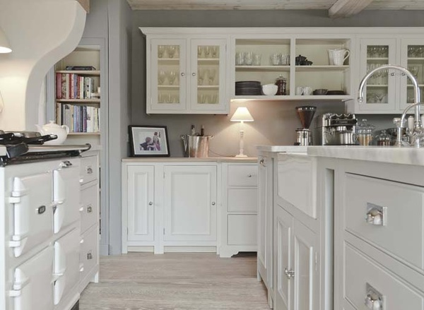 Kitchen Love Huffpost Uk