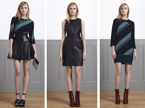 2012-06-19-Sarah_McGiven_Fashion_Blog_Whistles_Pre_Fall_2012_Collection_Leather_Trend_dress_skirt_sweaters_knits.jpg