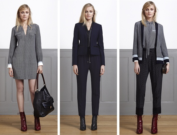 2012-06-19-Sarah_McGiven_Fashion_Blog_Whistles_Pre_Fall_2012_Collection_Leather_Work_Outfits_Print_Shirt_Dress_Suit.jpg