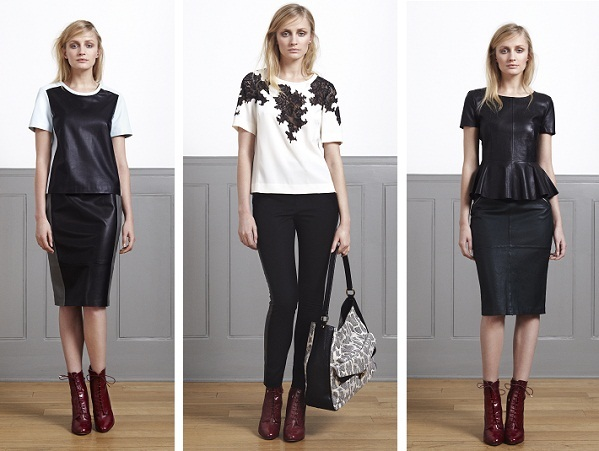 2012-06-19-Sarah_McGiven_Fashion_Blog_Whistles_Pre_Fall_2012_Collection_Leather_Work_Outfits_Separates.jpg