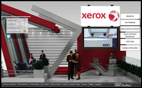 2012-06-19-Xeroxboothhp.jpg