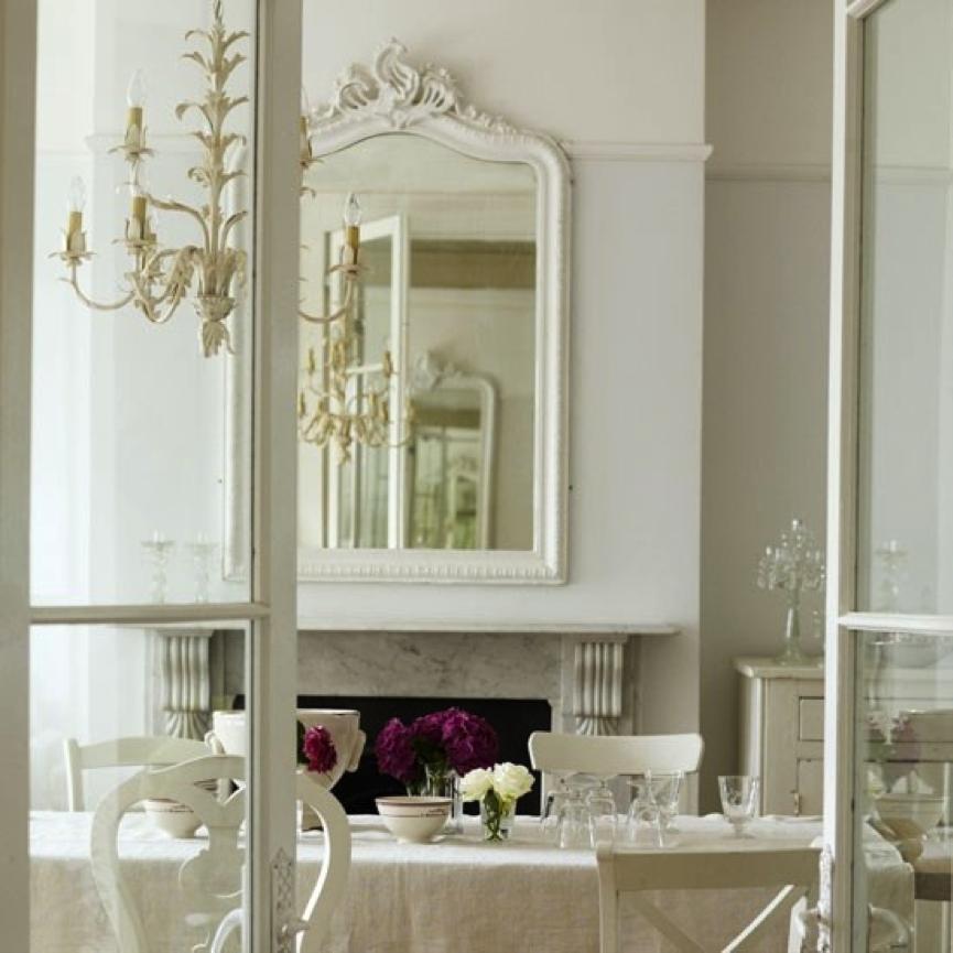 2012-06-19-diningroom1.png
