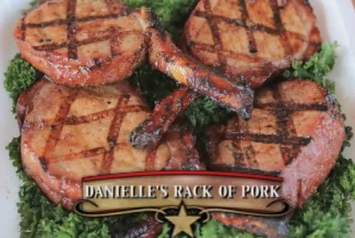 2012-06-19-divas_pork.jpg