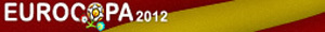 2012-06-19-eurocopa2.jpg
