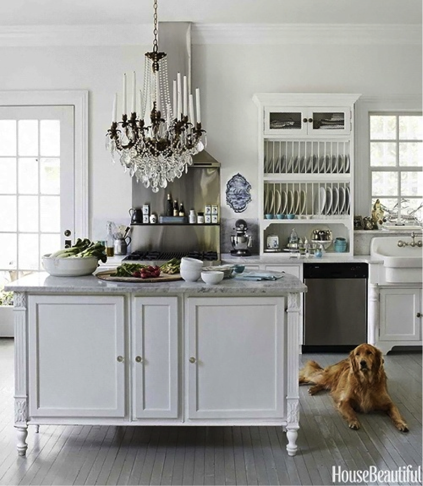 2012-06-19-housebeautiful.jpg