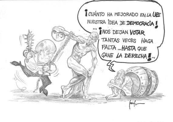 2012-06-19-vietaLopezAguilar.jpg
