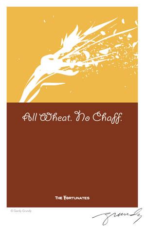 2012-06-20-All_Wheat4.jpg