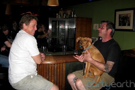 2012-06-20-DogBars.jpg