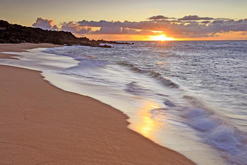 2012-06-20-Polihua_Sunset.jpg