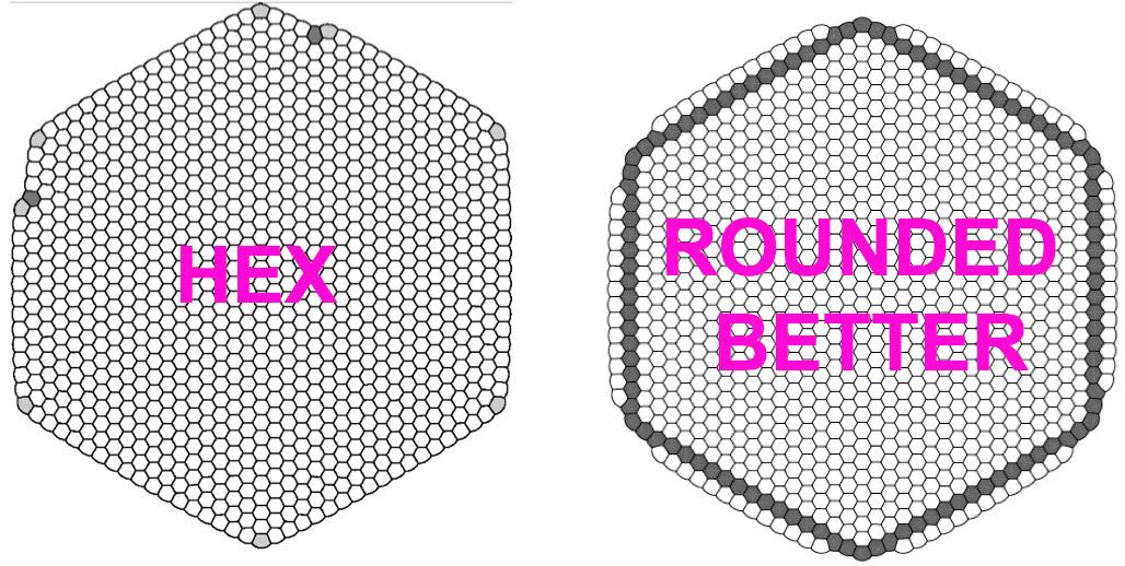 2012-06-20-RoundedBetter.png