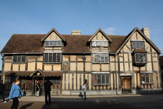 2012-06-20-Shakespeareshouse.jpg