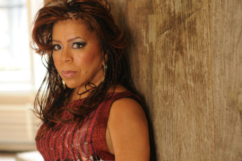 2012-06-20-ValerieSimpson2FINAL.jpg