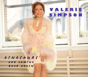 2012-06-20-ValerieSimpsonMaurizioBacciBabaldiFINAL.jpg