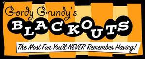 2012-06-20-blackoutslogo.jpg