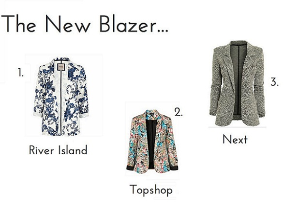 2012-06-20-blazer1.jpg