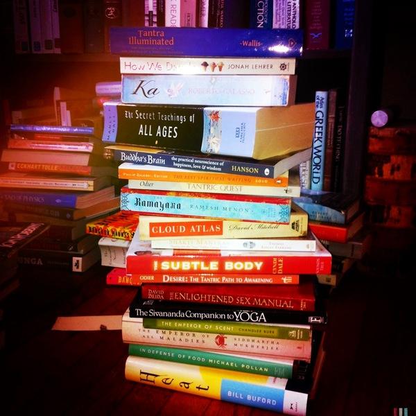 2012-06-20-bookpile.JPG