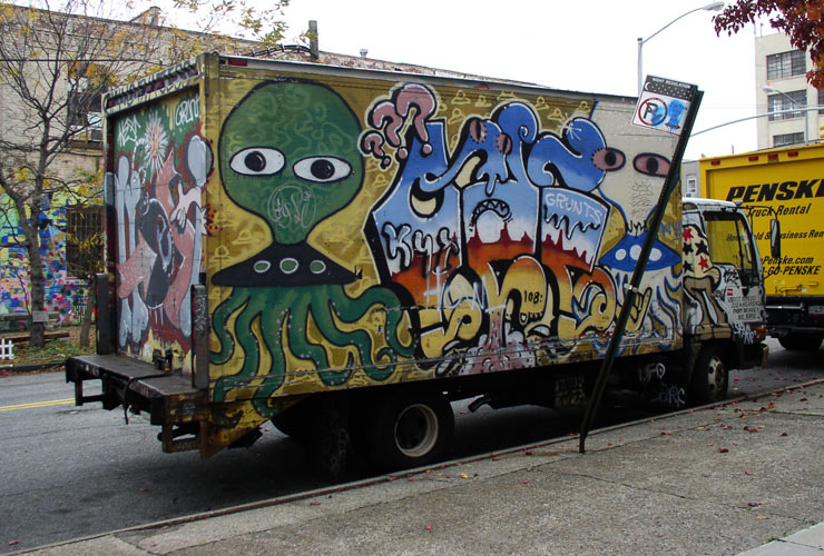 2012-06-20-brooklynstreetartufojaimerojowilliamthomasporterBAMarts0612web20.jpg