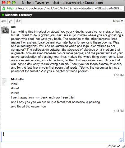 2012-06-20-chat.jpg