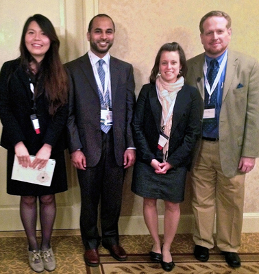 2012-06-20-cmrubinworldpanel_moderator_of_the_integretive_medicine_session_for_yales_2012_healthcare_conference_with_left_to_right_Dr_Ali_ather__christine_from_nursing_school_and_Dr_Eliot_Tokar400.jpg