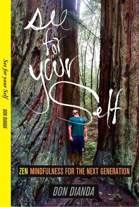 2012-06-20-cover1.jpg