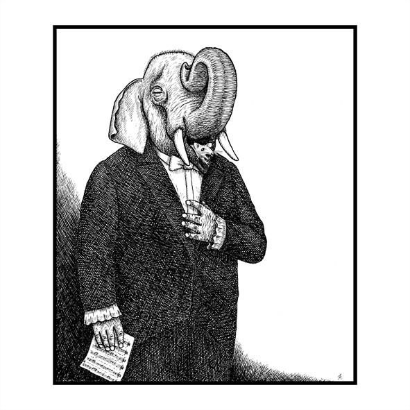 2012-06-20-elephant.jpg