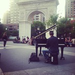 2012-06-20-huffpo-web-prod-www-content-generated-theblog-piano.jpg