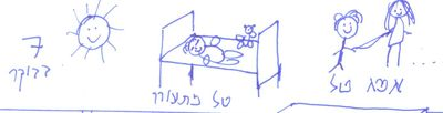 2012-06-20-socialstory.jpg