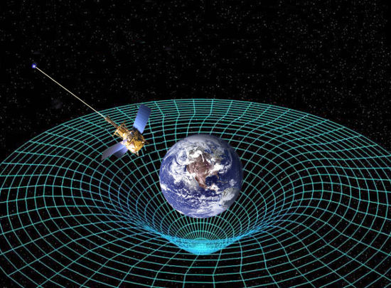 2012-06-20-spacetimesm.jpg
