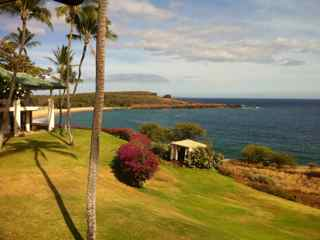 2012-06-21-Cabanabayfromroomsmall.jpg