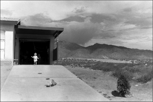 2012-06-21-GarryWinogrand.AlbuquerqueNewMexico1957.jpg