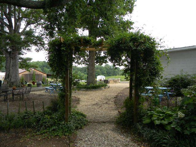 2012-06-21-Hanover1.jpg