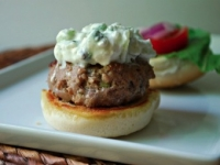 2012-06-21-Lamb_Sliders_with_Cucumber_Feta_Sauce_meal_200_150_c1_center_center.jpg