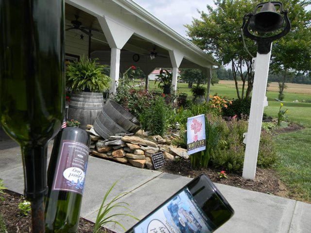2012-06-21-LaurelGray1.jpg