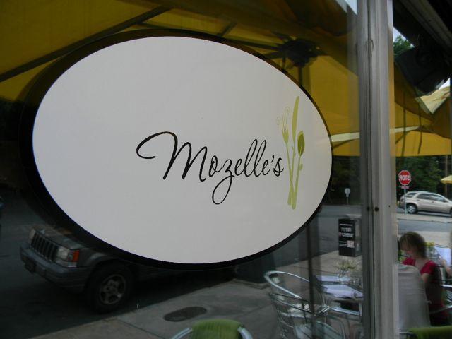 2012-06-21-Mozel.jpg