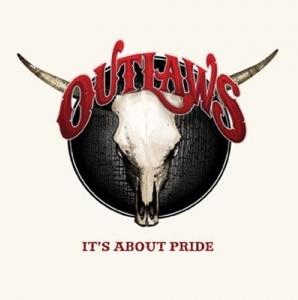 2012-06-21-OutlawsItsAboutPride298x300.jpg
