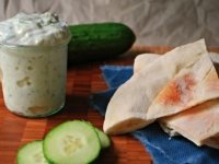 2012-06-21-Pitas_and_Tzatziki_meal_200_150_c1_center_center.jpg