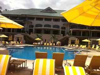 2012-06-21-Poolsidewholeviewfromoutside.jpg