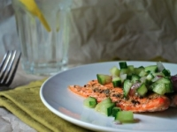 2012-06-21-Roasted_Salmon_with_Cucumber_Salsa_meal_200_150_c1_center_center.jpg