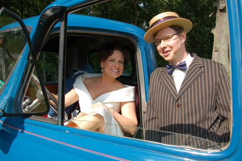 2012-06-21-Sandy_Mac_Wedding.jpg