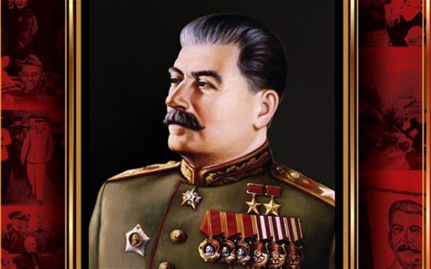 2012-06-21-Stalin.jpg