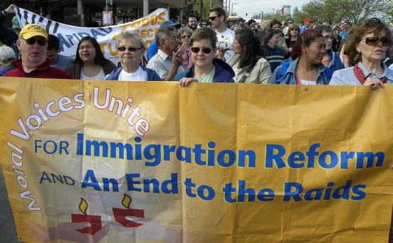 2012-06-21-immigration.jpg