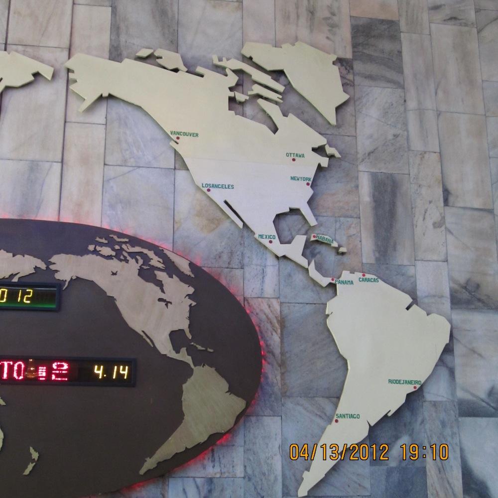 2012-06-21-map.jpg