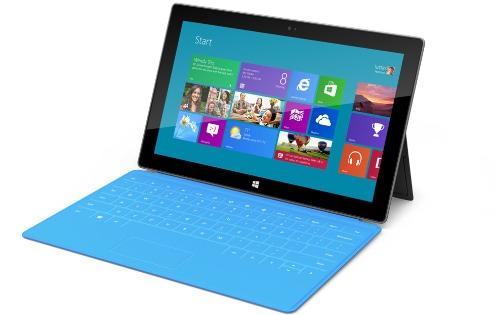 2012-06-21-microsoft_tablet.jpg